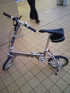 サイクリング_f0144003_2231422.jpg