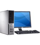 DELLのパソコン_c0137404_15542942.jpg