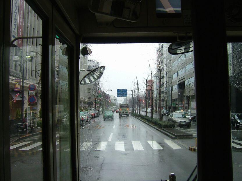 「雨の京都・・・バスの中で見る風景」_d0133024_146472.jpg