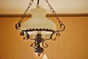 いっちゃんち(4) 2階ホール(廊下)編_d0104926_0582720.jpg