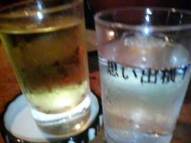 思い出横丁@新宿_b0051666_14195098.jpg