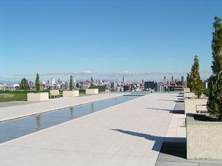 水道記念館前庭_f0078286_9565661.jpg
