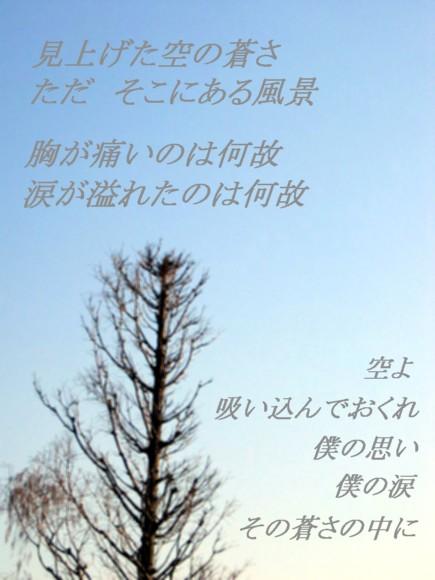 f0156895_316858.jpg