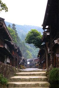 飛騨高山に行ってきました—その1_f0122107_10314553.jpg
