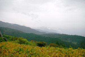 飛騨高山に行ってきました—その1_f0122107_10563548.jpg