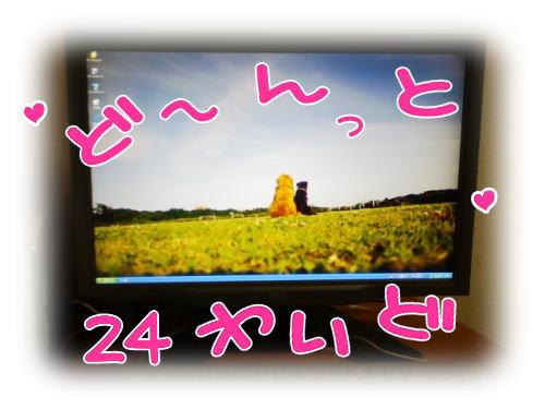 f0109418_23283326.jpg