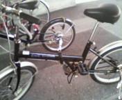 b0062019_1350552.jpg
