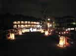 京都のあちこちで_e0110119_1022423.jpg