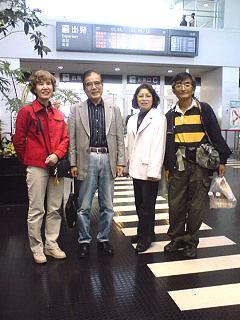 FMピパウシを訪ねる旅 ~神戸空港から出発~#224_e0068533_19491411.jpg