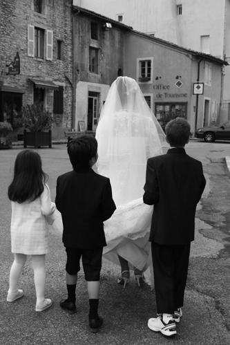 異国の結婚式で・・・_c0024345_20583571.jpg