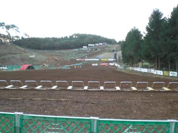 全日本モトクロス選手権最終戦SUGO_b0116655_1736426.jpg