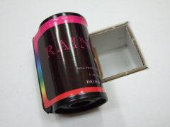 RAINBOW7_a0027275_21222867.jpg