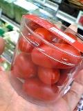 小さくてもいい? ~mini tomato~_c0105183_222516100.jpg