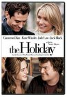 The HolidayとMiss Potter_a0042393_22393462.jpg