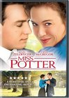 The HolidayとMiss Potter_a0042393_22454881.jpg