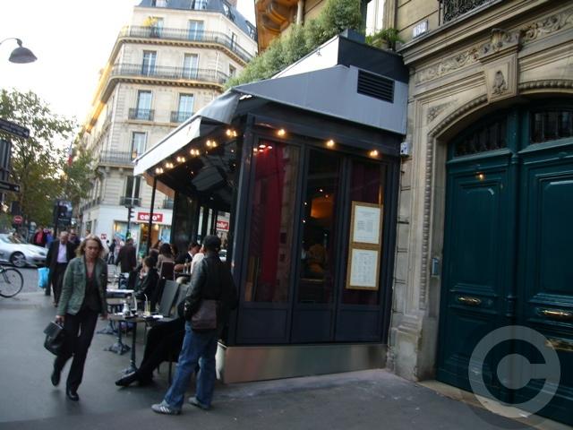 ■リフォームするサンジェルマン・オデオン界隈のキャフェ(パリ)_a0014299_18212067.jpg
