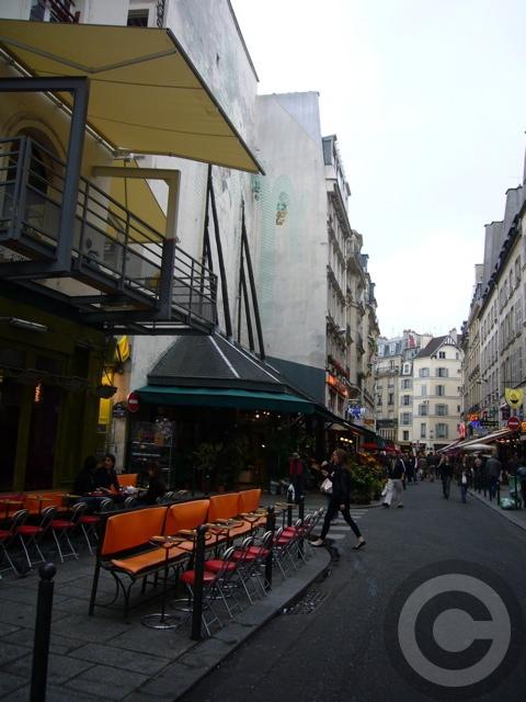 ■リフォームするサンジェルマン・オデオン界隈のキャフェ(パリ)_a0014299_18223737.jpg