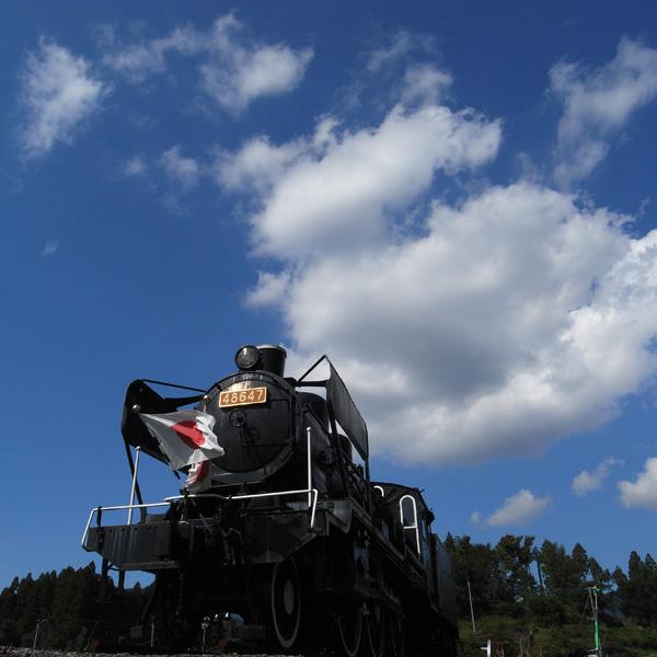 ウルトラ九州横断の旅_c0049299_22322623.jpg