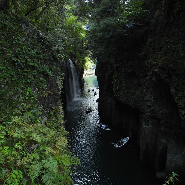 ウルトラ九州横断の旅_c0049299_22354253.jpg