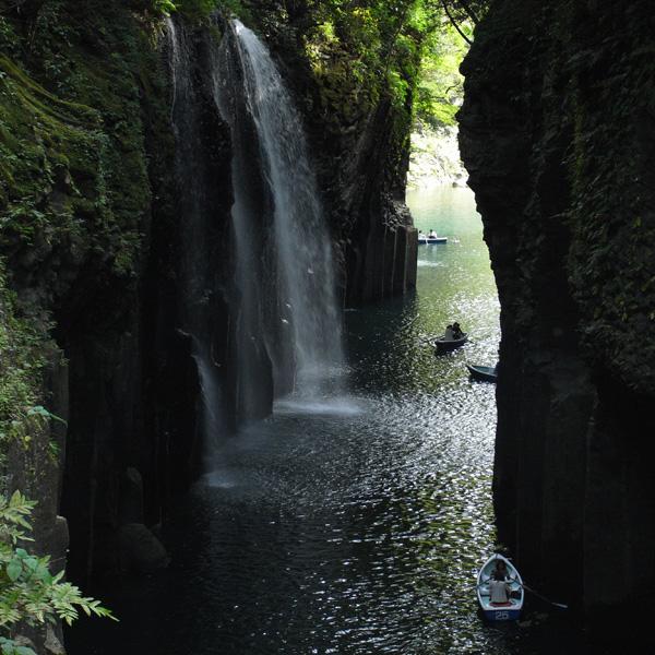 ウルトラ九州横断の旅_c0049299_22362135.jpg