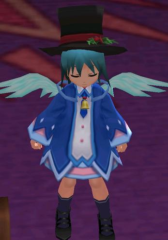 d0071710_231170.jpg