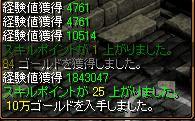 e0087811_2142759.jpg