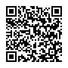 b0047333_161726.jpg