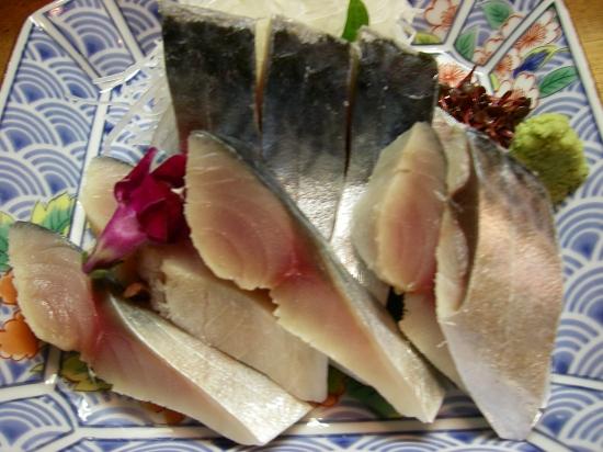 追伸 北陸美味しい食べ物_f0050534_23184990.jpg