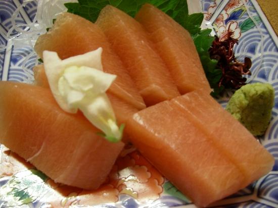 追伸 北陸美味しい食べ物_f0050534_2319986.jpg