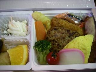 追伸 北陸美味しい食べ物_f0050534_23225957.jpg