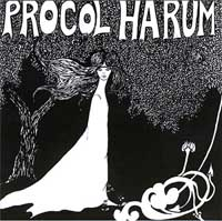 Something Following Me by Procol Harum_f0147840_23495133.jpg