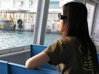 沖縄旅行のこと、長いです。(前編・写真が入らないから)_c0092152_5384538.jpg
