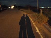 沖縄旅行のこと、長いです。(前編・写真が入らないから)_c0092152_5392491.jpg