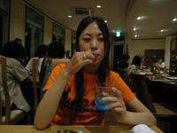 沖縄旅行のこと、長いです。(前編・写真が入らないから)_c0092152_5414314.jpg