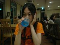 沖縄旅行のこと、長いです。(前編・写真が入らないから)_c0092152_542048.jpg