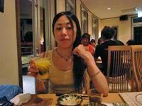 沖縄旅行のこと、長いです。(前編・写真が入らないから)_c0092152_5423489.jpg