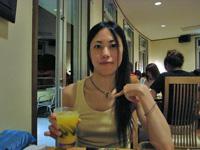 沖縄旅行のこと、長いです。(前編・写真が入らないから)_c0092152_5425290.jpg