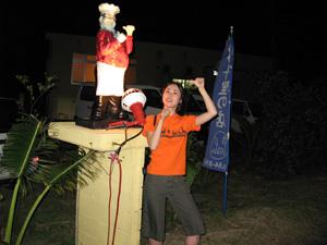 沖縄旅行のこと、長いです。(前編・写真が入らないから)_c0092152_5434555.jpg