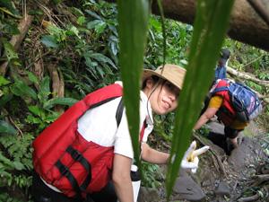 沖縄旅行のこと、長いです。(前編・写真が入らないから)_c0092152_5445358.jpg