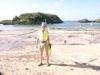沖縄旅行のこと、長いです。(前編・写真が入らないから)_c0092152_5481817.jpg