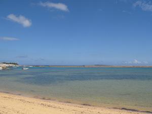 沖縄旅行のこと、長いです。(前編・写真が入らないから)_c0092152_548592.jpg