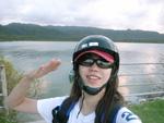 オキナワ旅行 後編_c0092152_655511.jpg