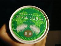 オキナワ旅行 後編_c0092152_6582473.jpg
