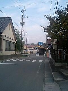 今日の川内村_d0027486_7311183.jpg