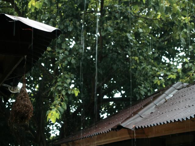 タイの風景 ライレイ・ビーチは雨ばかり_f0024992_23412077.jpg