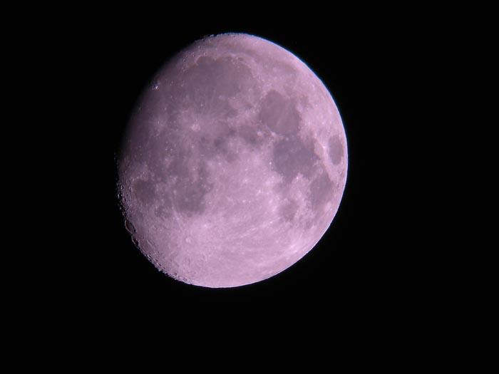 今宵の月は十三夜_e0016894_21403334.jpg