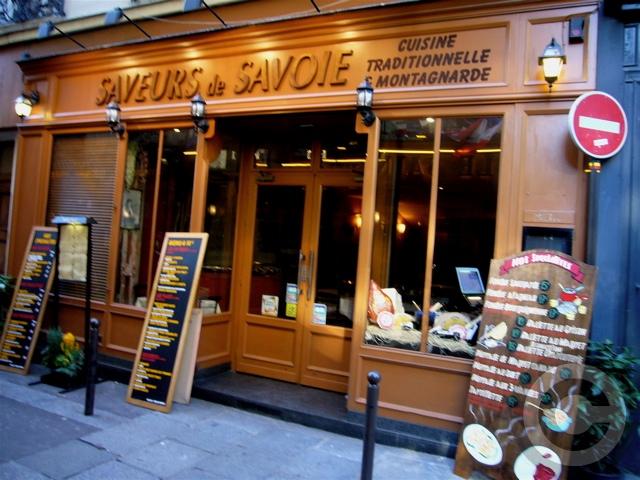 ■ラクレットraclette、チーズフォンデュfondue au fromageの季節到来?_a0014299_19323471.jpg