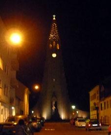 Iceland Airwaves前夜:2007年10月16日_c0003620_1421824.jpg