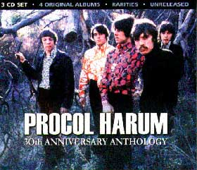 Something Following Me by Procol Harum_f0147840_0232590.jpg