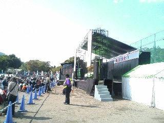 土曜天国SUPERスペシャル ええじゃないか豊橋まつり2007_e0013944_3295441.jpg